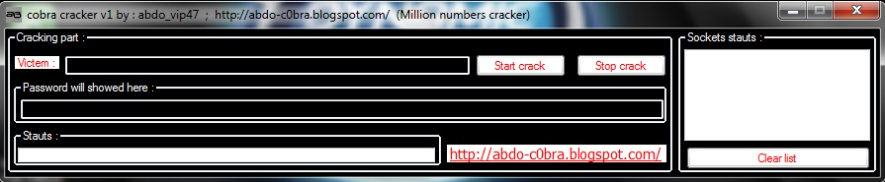 Fastest id cracker with 1000000 encoded password Fullscreen-capture-4132012-52031-pm-bmp