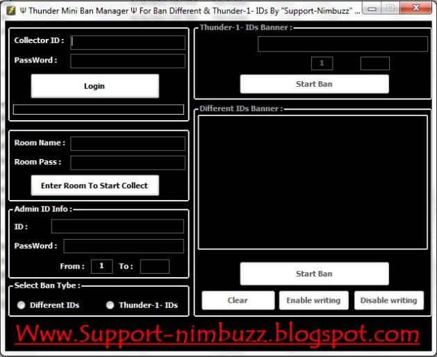 Sniper soft collection Fullscreen-capture-4302012-70530-am-bmp