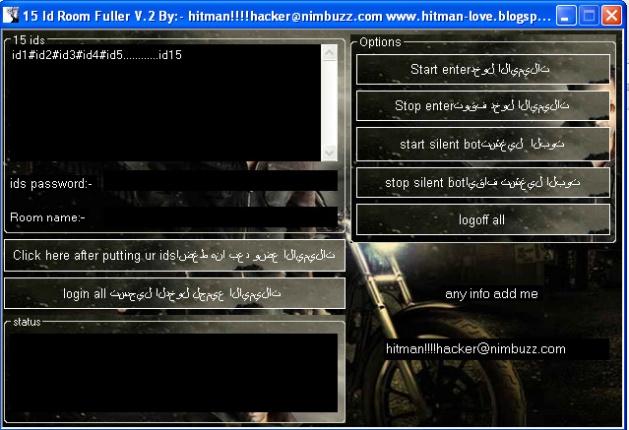 New Hitman 15 hang id bot Fullscreen-capture-10252012-53030-pm-bmp1